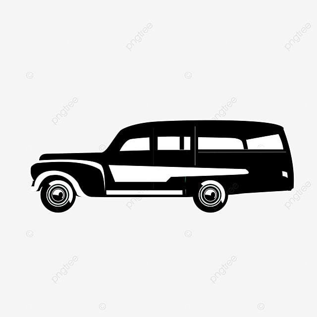 alat perjalanan mobil transportasi mobil mobil travel sedan kartun pola mobil png dan vektor dengan latar belakang transparan untuk unduh gratis pngtree
