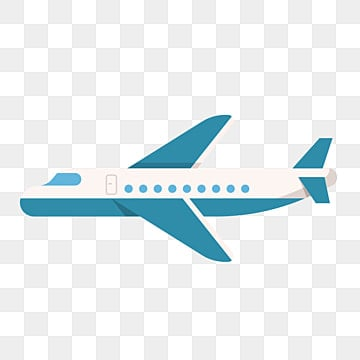 Flight Png Vector Psd And Clipart With Transparent Background