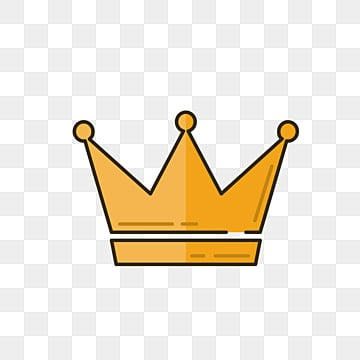 Crown Png Images Vector And Psd Files Free Download On Pngtree