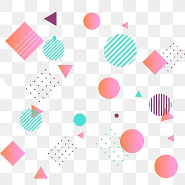 Decorative ball Ball Banner decoration Dynamic, Geometric, Gradient, Dynamic PNG and Vector