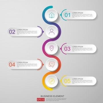 Timeline Vector Png Images Wedding Timeline Timeline Chart Activity Timeline Vectors In Ai Eps Format Free Download On Pngtree