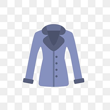 Women 039 S Coats Png Images Vectors And Psd Files Free