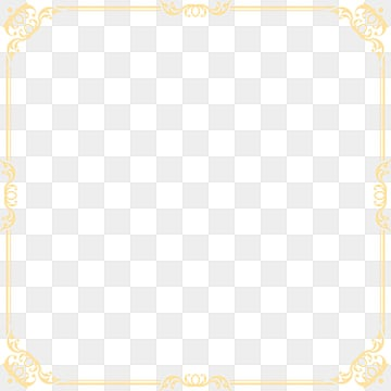 Border Frame Png Images Vector And Psd Files Free Download On Pngtree I give you 6 windows tabs that are available in png and psd, free download at the link below. border frame png images vector and