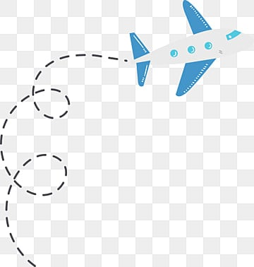 Flight Png Images Vector And Psd Files Free Download On Pngtree