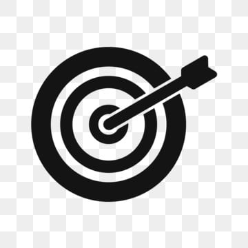 Bullseye PNG Images | Vector and PSD Files | Free Download on Pngtree