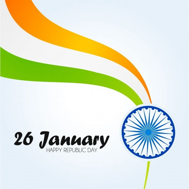 26 january image hd png india republic day  january indian background, , th
