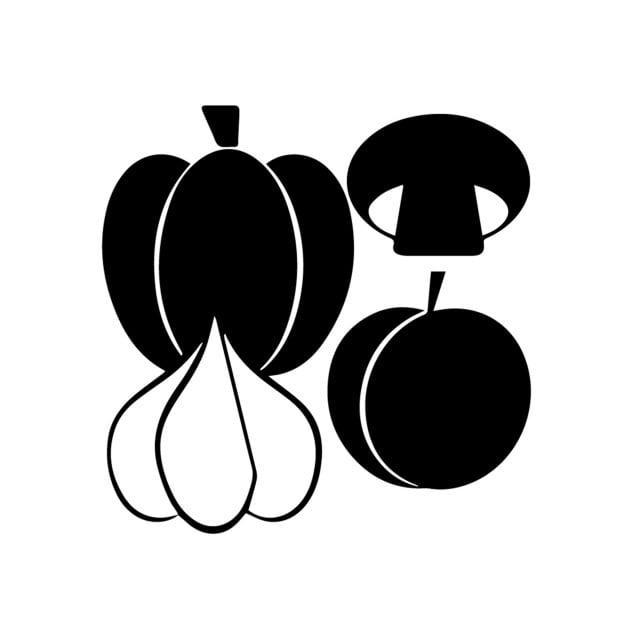 Makanan Dan Minuman Ikon Terbaik Untuk Web Anda Dan Aplikasi