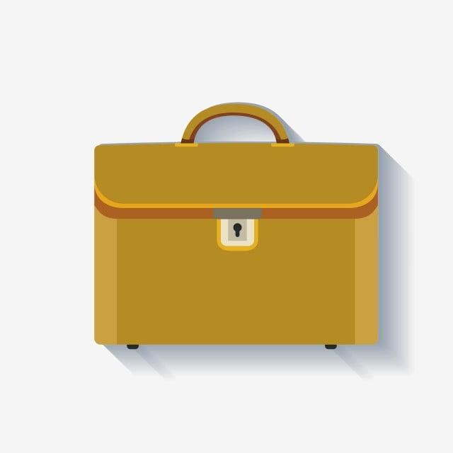 84ad9ef46205e حقيبة مرسومة باليد ملف حقيبة مكتب أكياس رسم حزمة ملف أصفر حقيبة مكتب ...