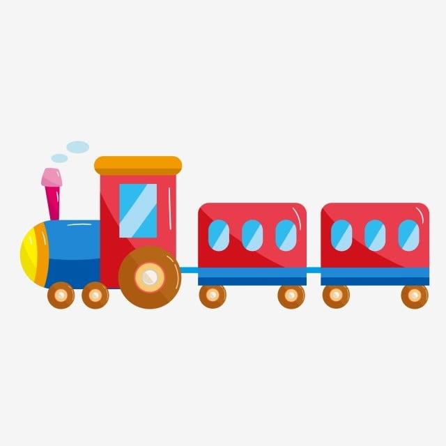 Thomas Kereta Api Maianan Kanak Kanak Thomas Train Moms Kids For Sale In Temerloh Pahang