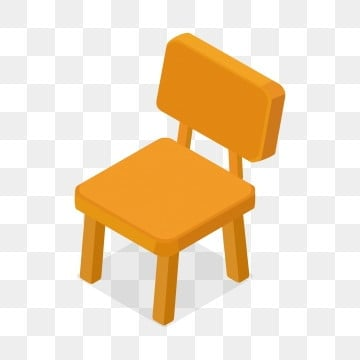 Excellent Wooden Chair Chair Solid Wood Chair Solid Wood Furniture Interior Design Ideas Helimdqseriescom
