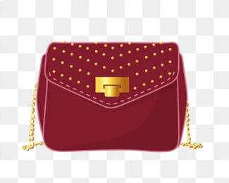 ladies handbag shoulder bags luxury bag b6a7675e532c2