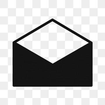 Sampul Surat Ikon Png Vektor Psd Dan Untuk Muat Turun