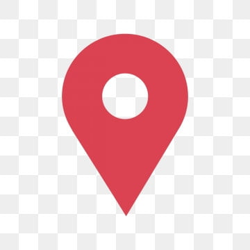 location vector free download