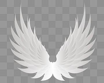 天使の羽画像素材png画像イラストpsdと無料ダウンロード Pngtree
