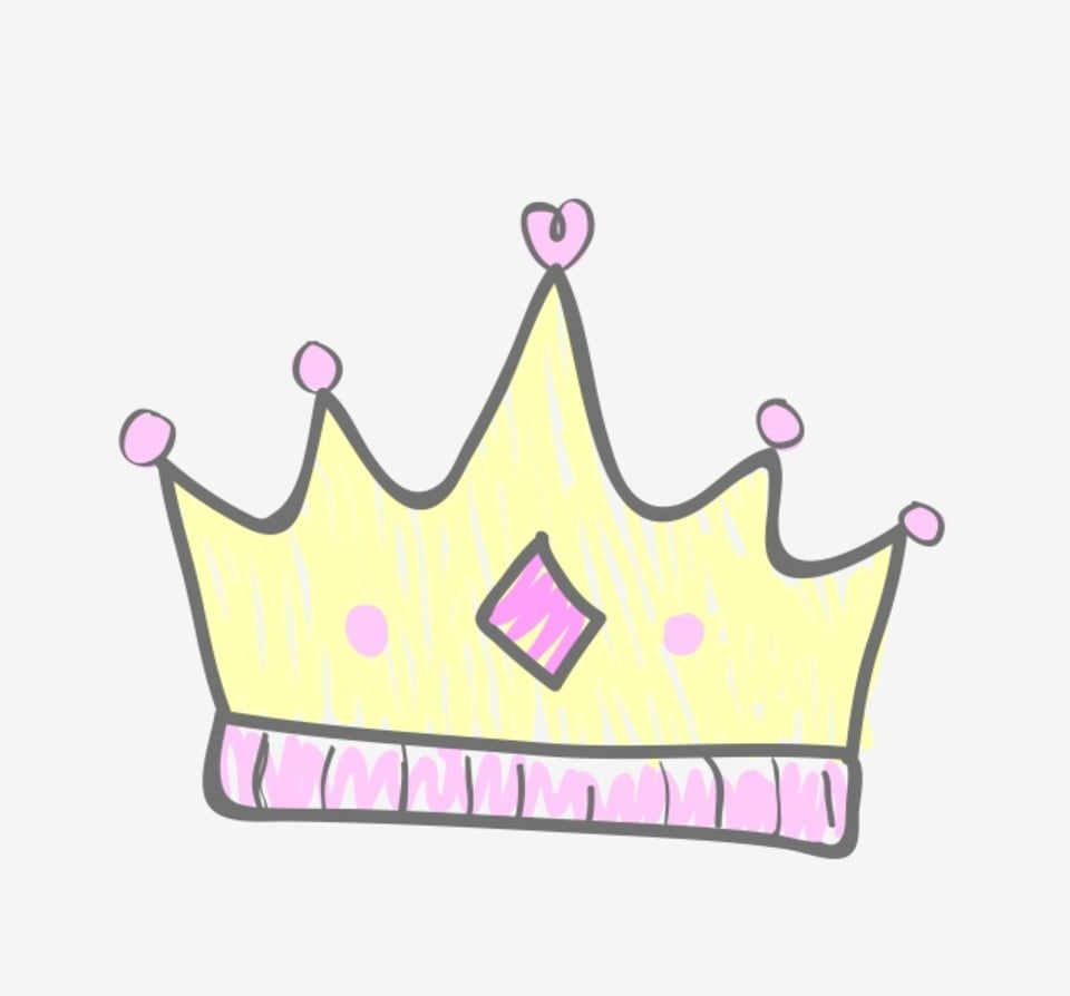 Cartoon Crown Sweet Crown Graffiti Crown Crown Crown Cute Crown Cute Cartoon Crown Png And Vector With Transparent Background For Free Download Crown illustration, crown cartoon , queen crown material transparent background png clipart. cartoon crown sweet crown graffiti