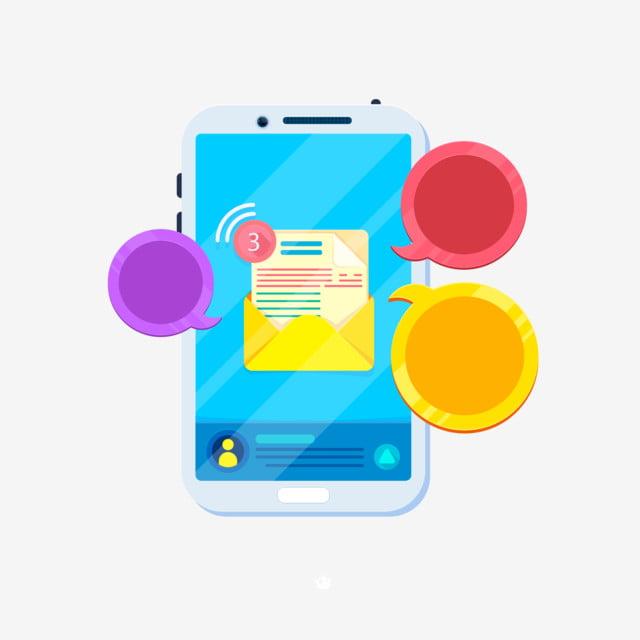 Dialog Color Color Dialog 2 5dapp, App Phone, 2 5d Mobile