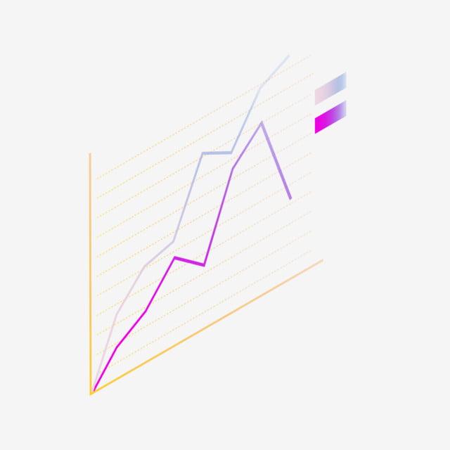 كانبان الأوراق المالية مجلس البورصة بيانات الأسهم Kanban كانبان Ppt