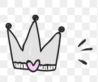 Cartoon Crown Png Images Vector And Psd Files Free Download On Pngtree Discover 34 free graffiti crown png images with transparent backgrounds. cartoon crown png images vector and
