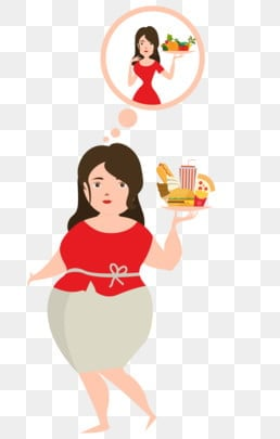 Obesity Png Images Vector And Psd Files Free Download On Pngtree
