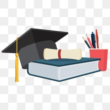 Thesis PNG Images | Vector And PSD Files | Free Download On Pngtree