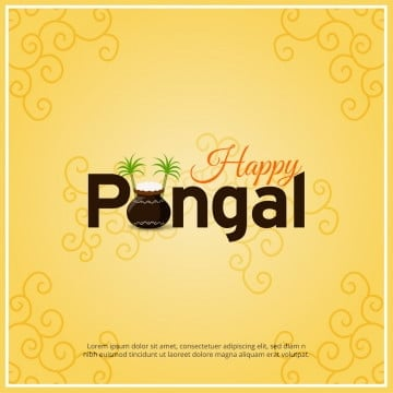 Happy Makar Sankranti Png Vectors Psd And Clipart For Free