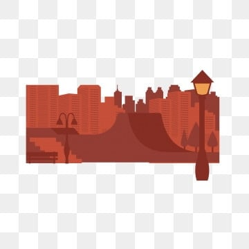 Foreign City Png, Vector, PSD, and Clipart With Transparent