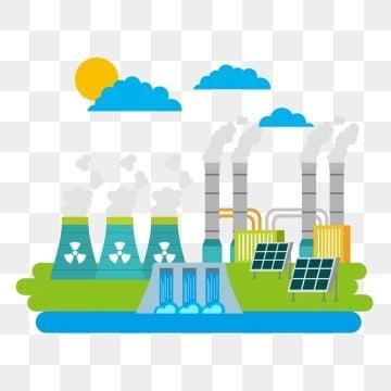 Contaminacion Ambiental Png Vectores Psd E Clipart Para Descarga