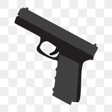 Arma De Fuego Png Vectores Psd E Clipart Para Descarga Gratuita