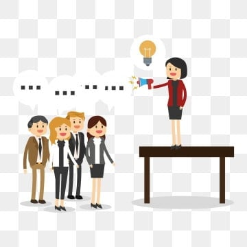 Leadership Png Vector Psd And Clipart With Transparent Background For Free Download Pngtree