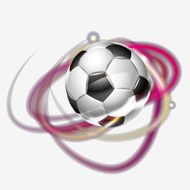 piala dunia rusia piala dunia api efek khusus sepakbola sepakbola keren sepakbola penuh warna desain piala dunia bergairah png dan vektor dengan latar belakang transparan untuk unduh gratis pngtree