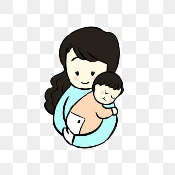 Free Download Maternal And Child Health Care Mark Png Images Health Clipart Child Baby Vector Arts Psd Files And Background