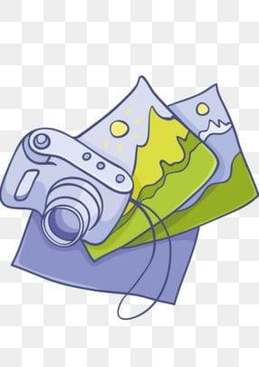 Dibujo De Camara Png Vectores Psd E Clipart Para Descarga Gratuita Pngtree