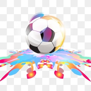 Football Png Images Vector And Psd Files Free Download On Pngtree