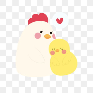 Cute animal adorable. Png vector psd and