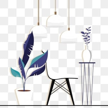 Home Decor Png Vector Psd And Clipart With Transparent Background For Free Download Pngtree