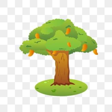 Round green fruit plant, Bonsai Tree Pomegranate Fruit Root, 2017+ green +  pomegranate tree, maple, orange png | PNGEgg