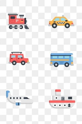 Prototype Travel Vehicle Train, Taxi Clipart, Taxi, Car PNG Images and Vector Graphics