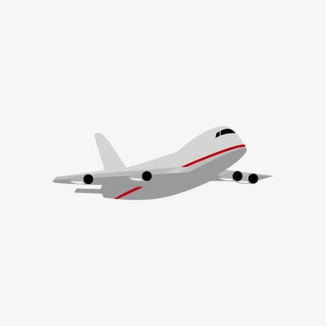 airplane vector illustration, jet clipart, airplane icons, graphic png and  vector with transparent background for free download  pngtree