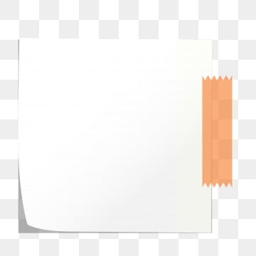 Sticky Notes Png Vector Psd And Clipart With Transparent Background For Free Download Pngtree