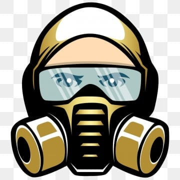 pest exterminator logo, Logo Design, Logo Animation, Logo PNG images and vector graphics