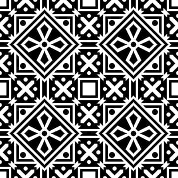 Islamic Motif Png Images Vector And Psd Files Free