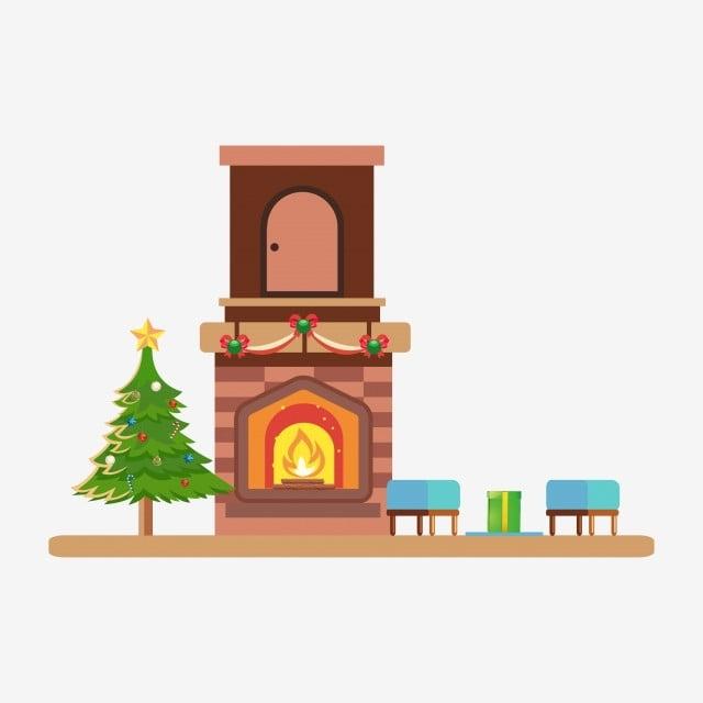 Arbre De Noël Arbre De Noël Abstrait Fond De Noel Coffret