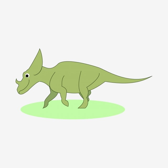 Картинки динозаврика из лайка