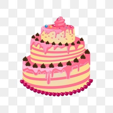 Superb Cakes And Cupcakes Png Images Vector And Psd Files Free Personalised Birthday Cards Akebfashionlily Jamesorg