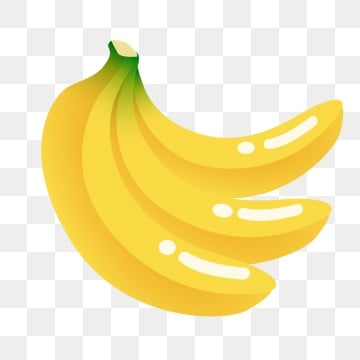 bananas png images vector and psd files free download on pngtree bananas png images vector and psd