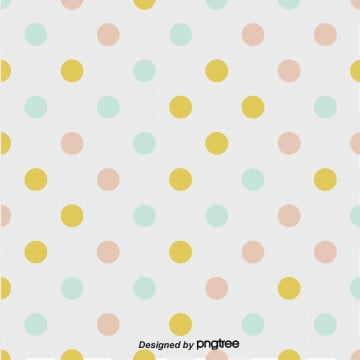 Wavepoint Geometry Scandinavian Colour Matching Texture Background, Geometry, Originality, Abstract PNG and Vector
