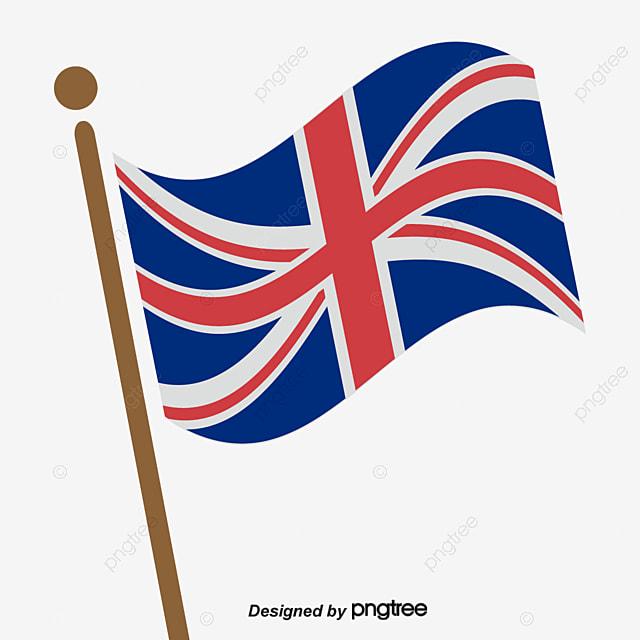 the design of the british british element uk londres drapeau png et vecteur pour t u00e9l u00e9chargement
