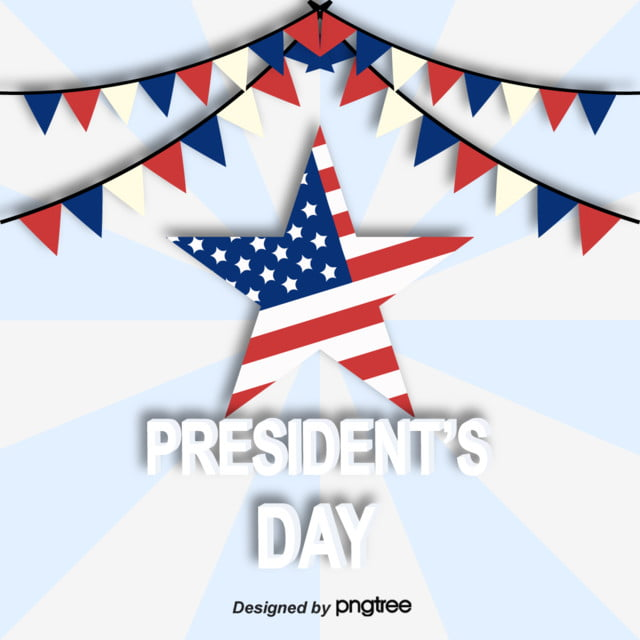 american presidents flag of japan celebrates colorful flag star illustration elements