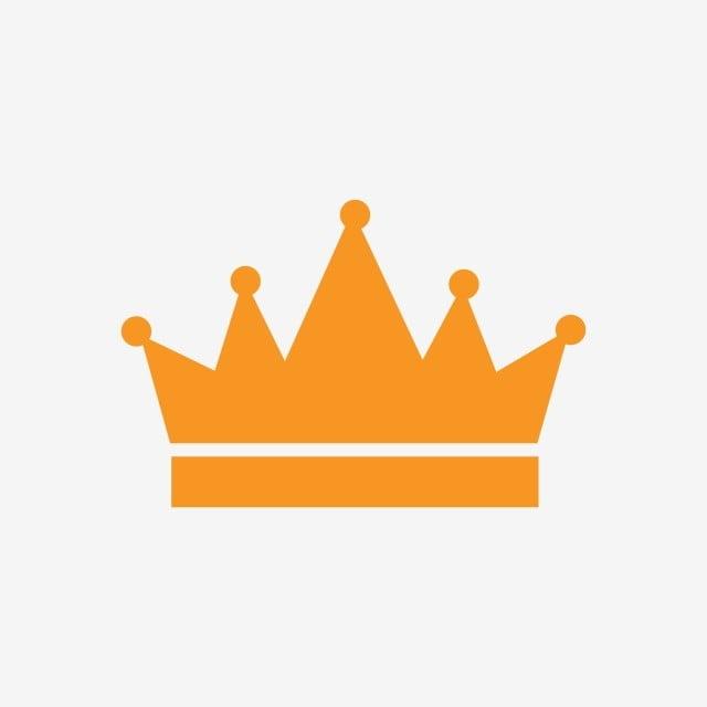 Simbolo E Vetor De Coroa Do Rei Coroa Clipart Coroa Isolado Imagem Png E Vetor Para Download Gratuito