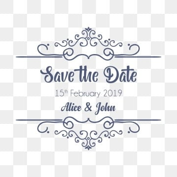 Date Png Images Vector And Psd Files